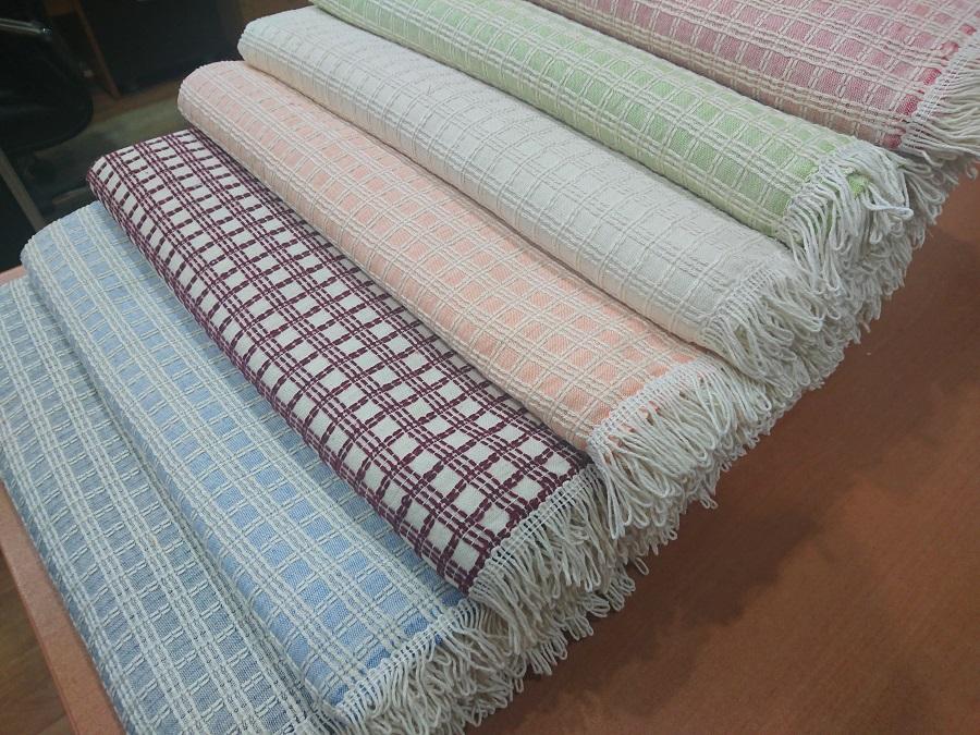 Yaren Cekyat Koltuk Ortusu Yaren Tekstil Pestemal