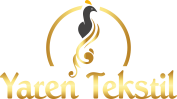 Yaren Tekstil Peştemal